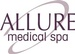 Allure Medical Spa / Allure Vein Center