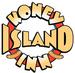 Koney Island Inn