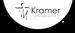Kramer Chiropractic P.C.
