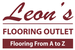 Leon's Flooring Outlet