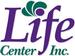 Life Center, Inc.