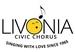 Livonia Civic Chorus