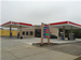 Livonia Consumer Center Exxon