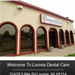 Livonia Dental Care - Jay S.Nitzkin, D.D.S, P.C.