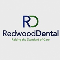 Redwood Dental