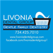 Livonia Dental Group