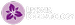 Livonia Dermatology, PLLC