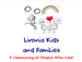 Livonia Kids & Families