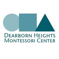 Dearborn Heights Montessori Center