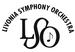 Livonia Symphony Orchestra