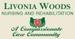 Livonia Woods Nursing & Rehab