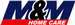 M & M Home Care, Inc.