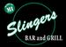 M.I. Slingers
