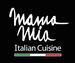 Mama Mia Restaurant