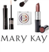 Mary Kay Cosmetics - Independent Sales Director
