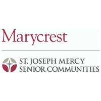 Marycrest Manor