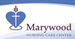 Marywood Nursing Care Center