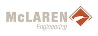 McLaren Performance Technologies