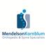 Mendelson Kornblum Orthopedic & Spine Specialists