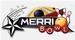 Merri Bowl Lanes
