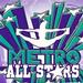 Metro Cheer & Dance