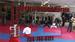 Metro United Karate