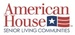 American House Senior Living Communities Livonia