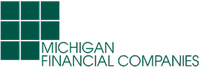 Michigan Financial Companies - Rochester Wealth Management
