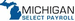 Michigan Select Payroll