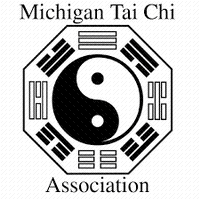 Michigan Tai Chi Association