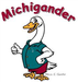 MichiganderStore.com