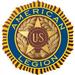 American Legion Post 32
