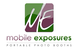 Mobile Exposures