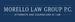 Morello Law Group, P.C.