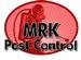 MRK Pest Control