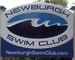 Newburgh Swim Club