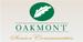 Oakmont Livonia