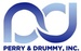 Perry & Drummy, Inc.