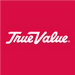 Kodet's True Value Hardware
