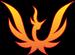 Phoenix Freerunning Academy