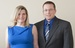 Phoenix Law - Attorneys Peter & Jeri Behrmann