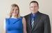Phoenix Law - Attorneys Peter & Jeri Behrmann