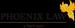 Phoenix Law