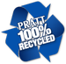 Pratt Industries