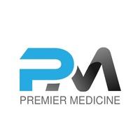 Premier Medicine