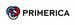 Primerica-Wolters & Associates