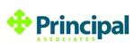 Principal Associates, LLC