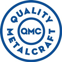 Quality Metalcraft / Experi-Metal, Inc.