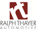 Ralph Thayer Automotive