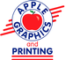 Apple Graphics and Printing